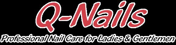 Q Nails    Nail salon Charlotte, North Carolina 28209